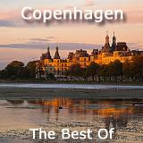 Best of Copenhagen