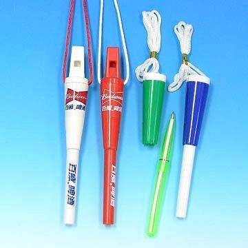 BUN-937  Whistle Pen.jpg