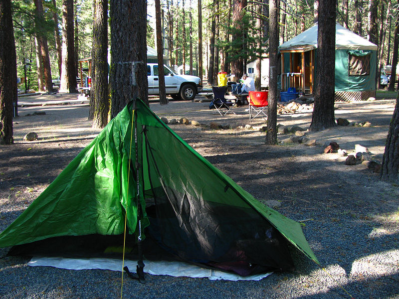 1Camping at Hat Creek Resort.jpg