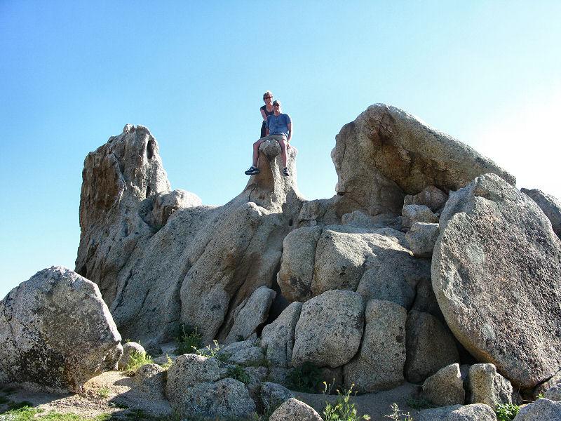 1Eagle Rock.jpg