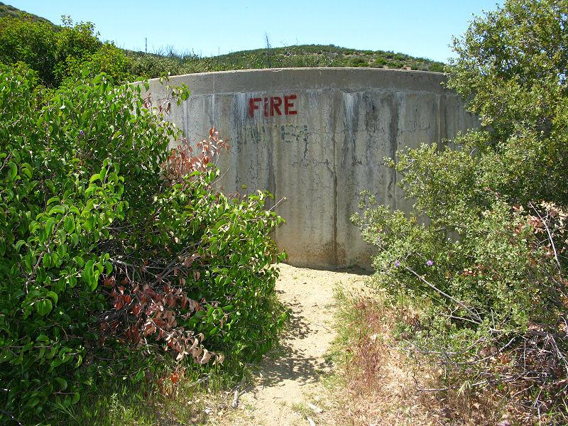 1fire water.jpg