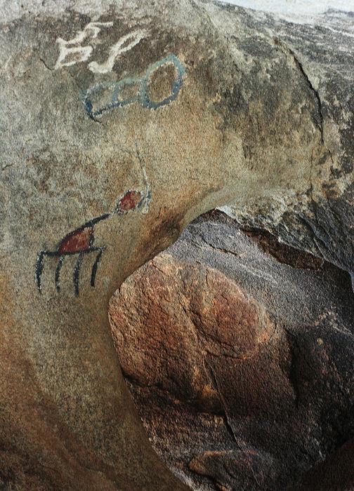 1Petroglyphs2.jpg