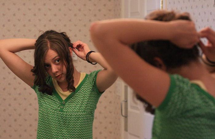 1Debra Hair.jpg