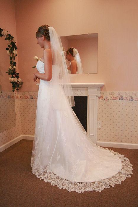 1Full Length Dress5.jpg