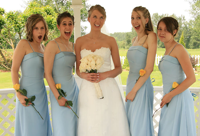 1Silly Bridal Party.jpg