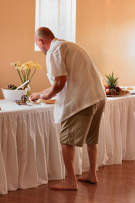 1Barefoot Caterer.jpg
