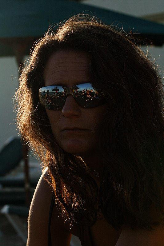 1Chitons Beach Hair.jpg