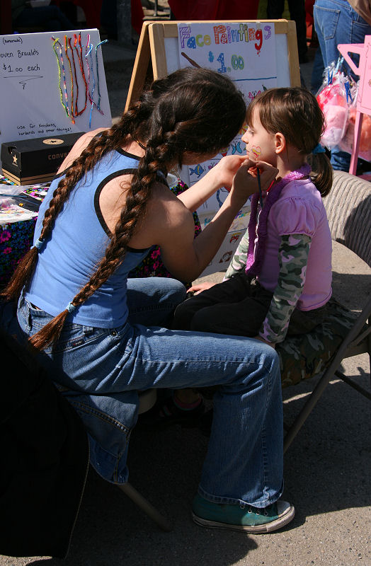 1Face Painting.jpg