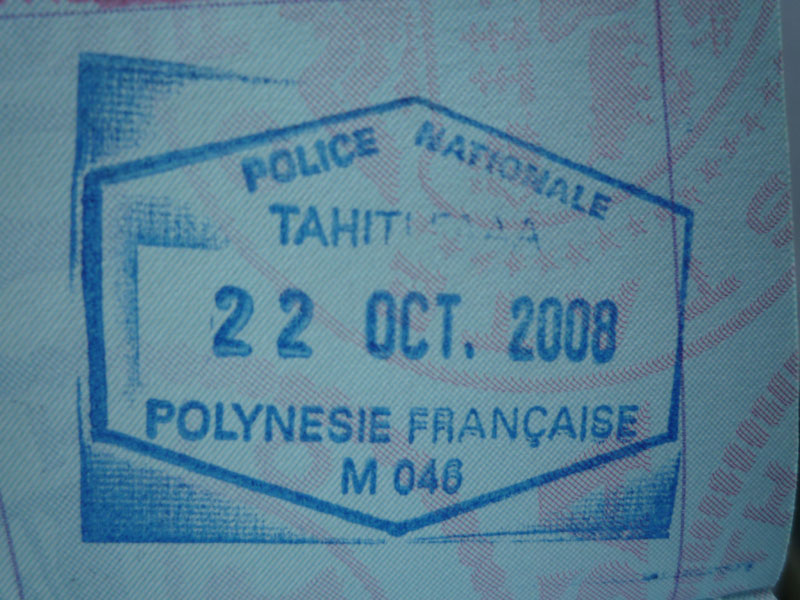 Tahiti stamp.jpg