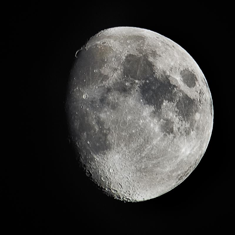 Moon 8.10.11
