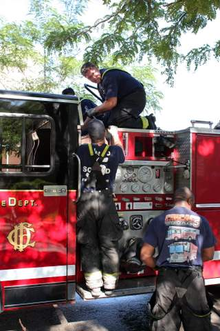 20080703-chicago-house-fire-6132-S-Hermitage-19.jpg
