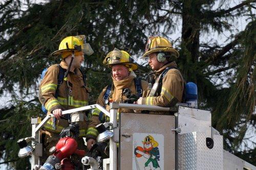 200703-shelton-fire-training-0085.JPG