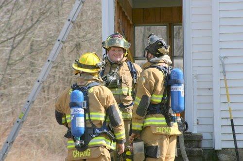 200703-shelton-fire-training-0166.JPG