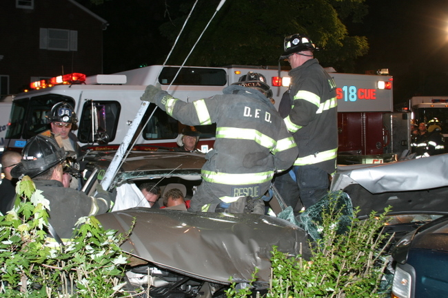 20071002_derby_extrication_dave_purcell_19.JPG