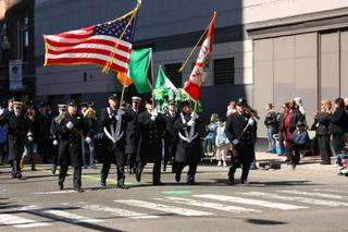 2008_bridgeport_conn_st_patrick_day_parade-13.JPG