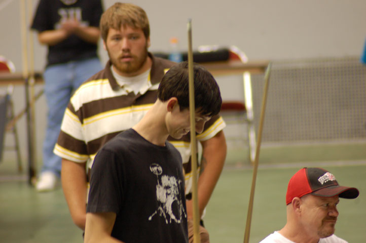 JuniorSingles0117.jpg