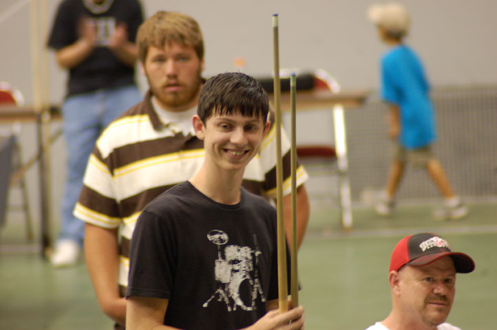JuniorSingles0118.jpg