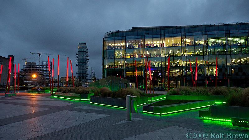 2009-11-13 Lights