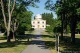 2010-07-16 Observatory