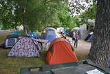 2010-07-17 Campground