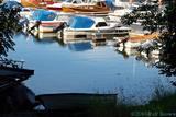 2010-07-18 Marina