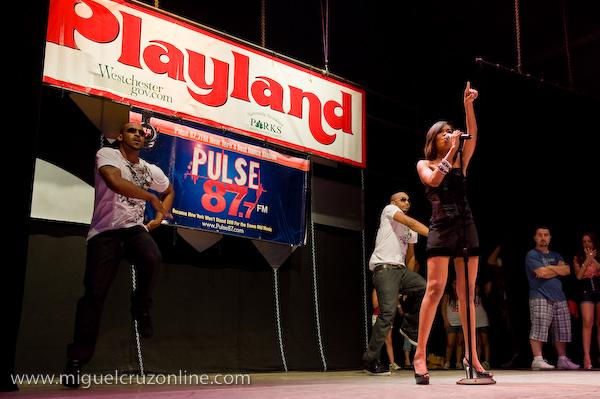 playland-63.jpg