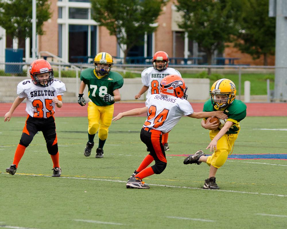 norwalkfootball-11.jpg