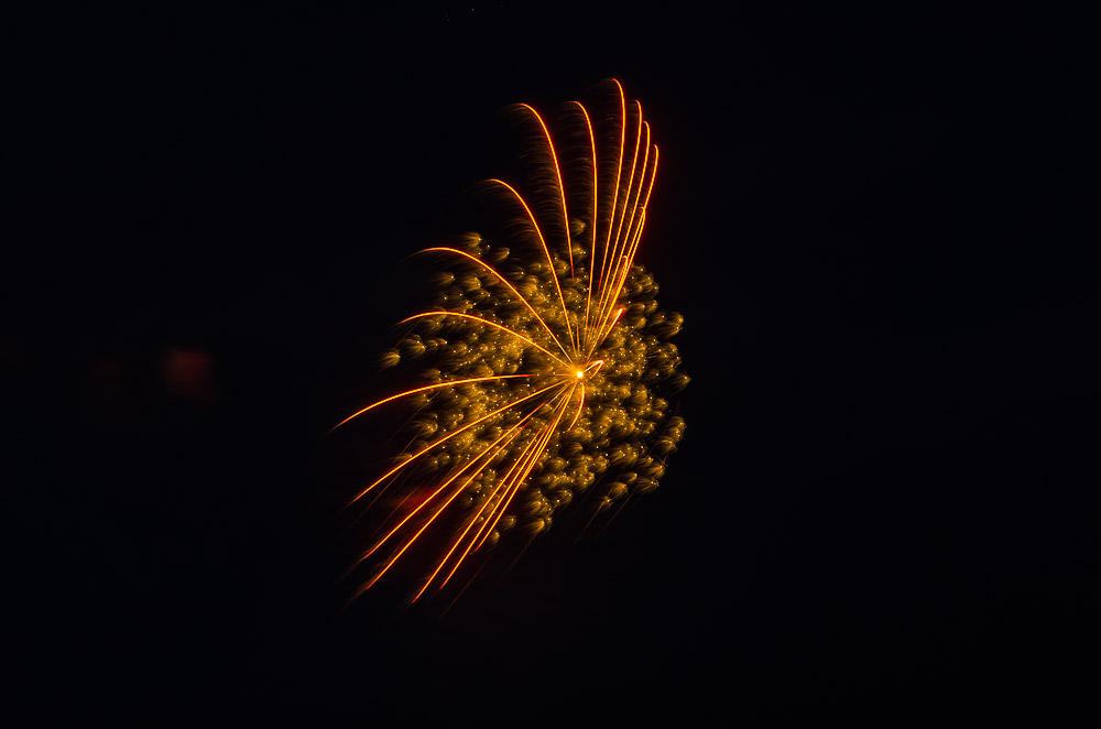 nwlkfireworks2012-16.jpg
