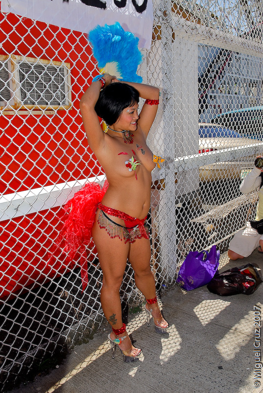 mermaidparade07-41.jpg