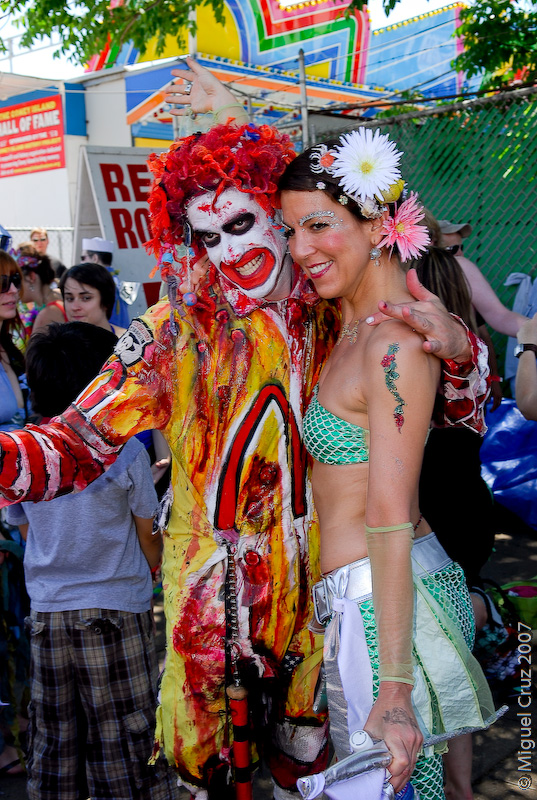 mermaidparade07-241.jpg