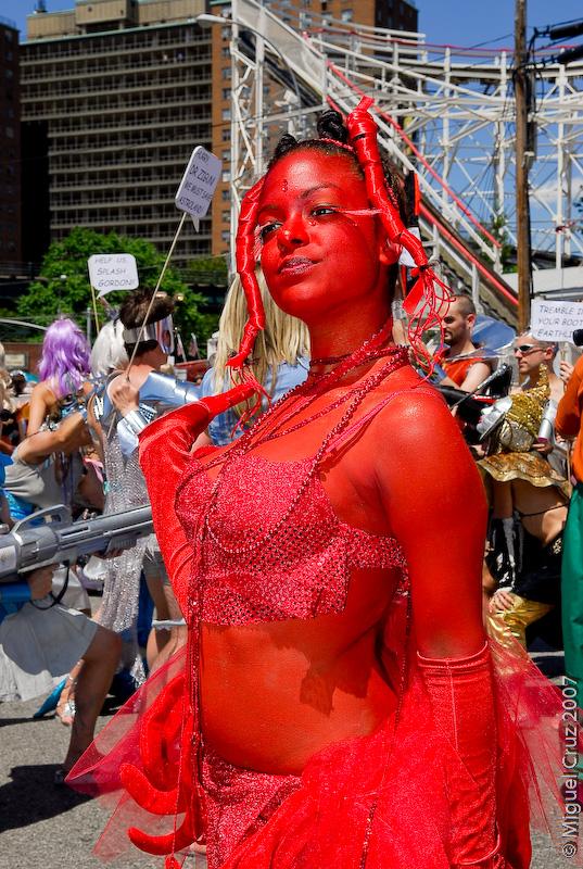mermaidparade07-281.jpg