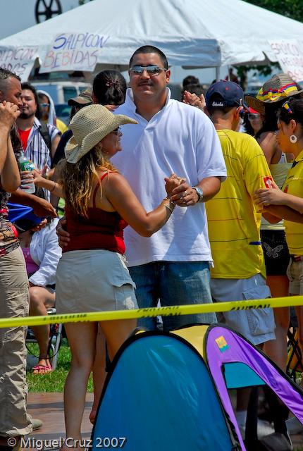 colombianfestival-107.jpg