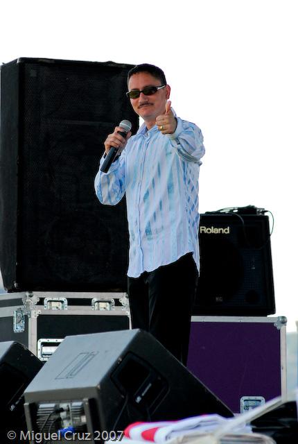 colombianfestival-20.jpg