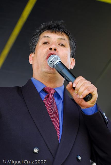 colombianfestival-53.jpg