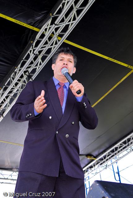 colombianfestival-64.jpg