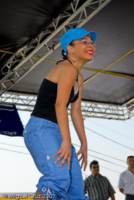 colombianfestival-78.jpg