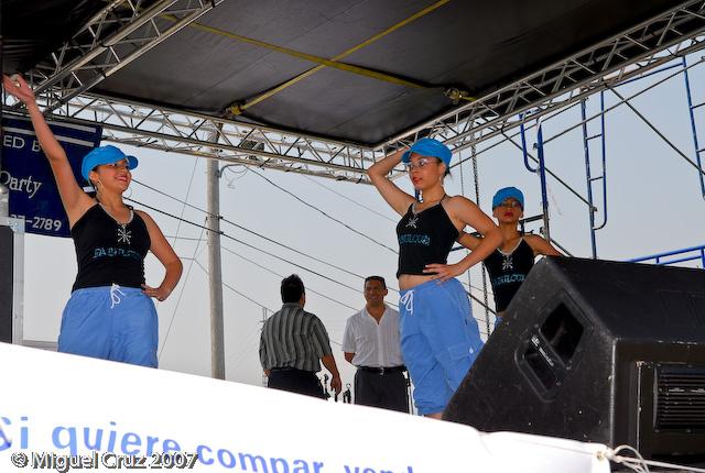 colombianfestival-79.jpg