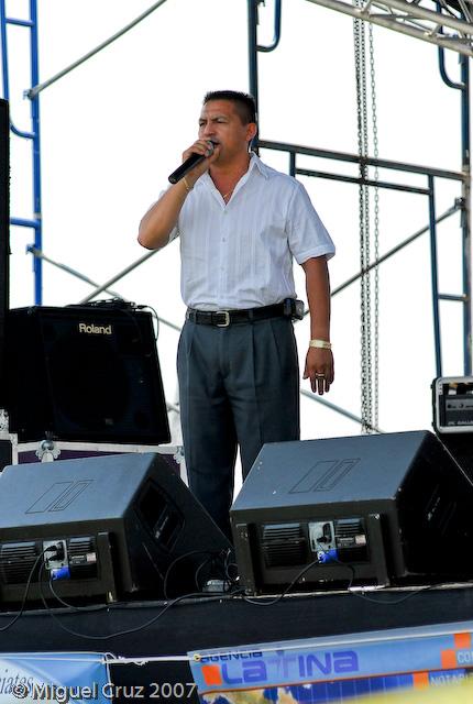 colombianfestival-8.jpg