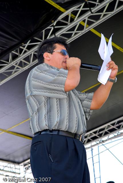 colombianfestival-88.jpg
