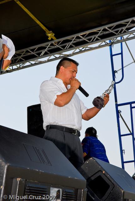 colombianfestival-98.jpg