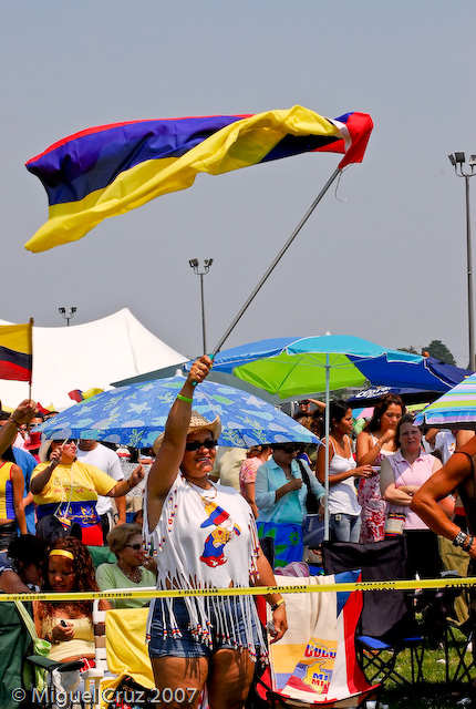 colombianfestival-126.jpg