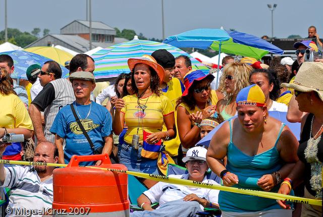 columbianfestival-137.jpg