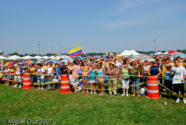 colombianfestival-209.jpg