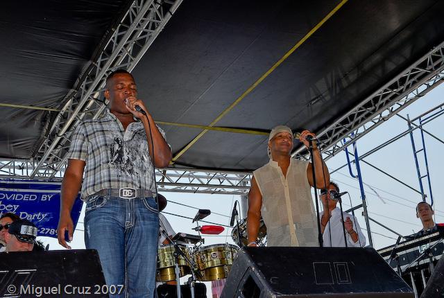 colombianfestival-225.jpg