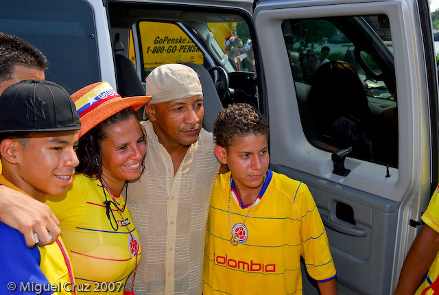 colombianfestival-254.jpg