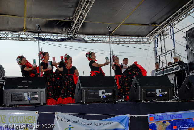 colombianfestival-264.jpg