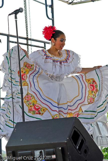colombianfestival-278.jpg