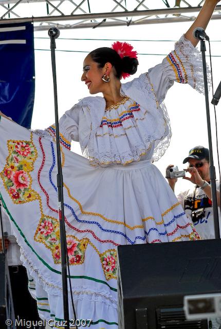 colombianfestival-280.jpg