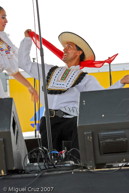 colombianfestival-283.jpg