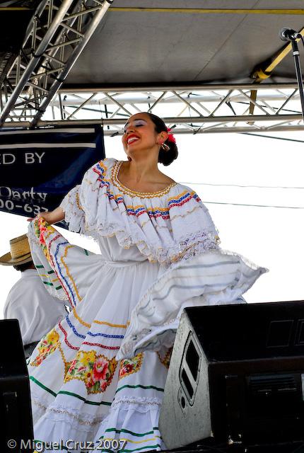 colombianfestival-293.jpg